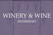 WINERY AND WINE INVITATIONS / Wine themed wedding invitations and paper designs. Perfect for events at a winery. winery invitations, winery invitation, winery wedding invitations, winery wedding invitation, wine wedding invitations, wine wedding invitations, wine invitation, wine invitation, wine themed wedding invitations, wedding invitations for winery, wine lover wedding invitations, wedding invitations winery, grape wedding invitations, grapevine wedding invitations, grapevine invitation, wedding invitations with grapes