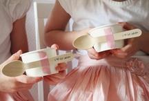 Girls Birthday Parties / Girly Birthday Party Themes