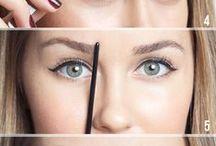 Beauty, Hair & Fashion / Beauty, Hair and Fashion Ideas and Tips.