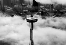 Photography ~ Fog   Lightning / Photography ~ Fog   Lightning / by Sabrina Stalder-Nelson