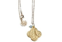 Mirabelle Jewellery