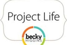 project life / by Anne W