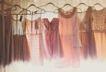 //Wedding Dress / Wedding dresses