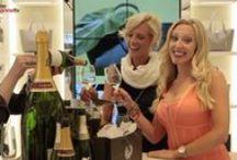 Wine Channel TV with Jessica Altieri / Best place on the web for wine videos with Jessica Altieri.. fun! Learn, explore, sip with Wine TV follow us @winechanneltv and at www.winechanneltv.tv #bestsipever