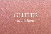 INVITATIONS WITH GLITTER / Invitations with glitter elements and printing for any occasion. glitter wedding invitations, glitter wedding invitation, glitter invitations, glitter invitation, wedding invitations with glitter, wedding invitation glitter, invitations with glitter, invitation glitter, gold glitter, silver glitter, teal glitter, wedding invitations with confetti, custom glitter invitations, custom designed invitations with glitter, custom wedding invitations glitter, glittery invitations