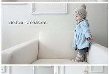 Baby Its Cold Outside / Fall & Winter Designs / by Cassandra GoddessOfChaos