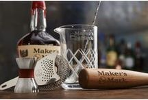 The Gift of Bourbon / #Gifts for #Bourbon lovers
