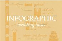 INFOGRAPHIC INVITATIONS / Infographic ideas for all aspects of your wedding or other events. Infographic invitations and infographic programs give personality to any event. infographic wedding invitations, infographic wedding invitation, infographic invitation, infographic program, infographic wedding programs, infographic wedding program, infographic wedding idea, infographic wedding ideas, infographic table numbers, infographic custom invitations, infographic place cards, infographic menu
