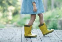 Jay's | T r e n d y  K i d s / Styles & New Trends for Kids! Matching up the cutest outfits with our Jay's Shoes!