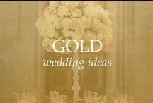 GOLD WEDDING INVITATION AND RECEPTION IDEAS / Custom invitations with gold and ivory. Gorgeous gold reception decor. gold invitation, gold invitations, gold wedding invitations, gold and ivory invitations, gold and white invitations, gold white wedding invitations, gold ivory wedding invitations, wedding invitations gold, wedding invitation gold, gold and blush wedding invitations, gold blush wedding invitation, mint and gold wedding invitations, mint gold wedding invitation, wedding invitations with gold, invitations with gold printing