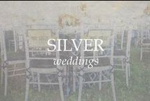 SILVER INVITATIONS / Wedding invitations and other event invitations with silver. Various colors of silver and grey invitations with coordinating colors. silver wedding invitations, silver wedding invitation, silver invitation, grey wedding invitations, grey invitations, gray wedding invitations, gray wedding invitation, graphite invitation, graphite wedding invitations, invitations with silver, invitation silver, silver printing, silver printed wedding invitations, silver white wedding invitations