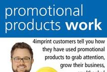Promotional Products Work Book 10th Edition
