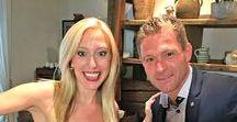 Austria Wine / Sip Some Austria with Wine Channel TV and host Jessica Altieri