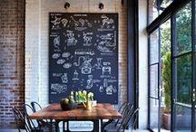 to make a home / by McKayla Glasser