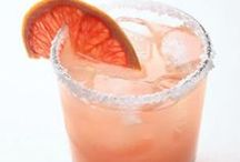 Drink Flavors / Delicious drinks we can't resist