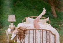 Having Fun / by Isabelle Lafleche