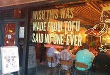 Ha Ha Very Funny....;) / by Andra Mayer