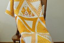 I ♥ Quilts!