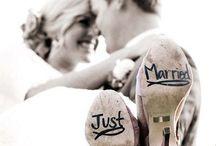 Wedding* / by Nina Owen