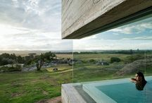 ◄ Architecture ► | #Mooiness / Holy shit!  …they built that?