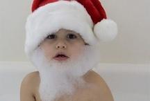 Christmas / by Dani Workman