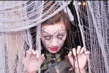 Halloween Salsa / Halloween Salsa at Mambo Vibes