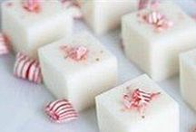 Peppermint Flavors
