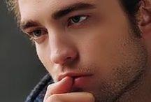 Robert... / All around good guy...love him.  / by Jean Mayo