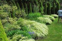 Formal hedging