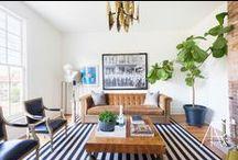 ELLE DECOR + JASON ARNOLD INTERIORS + Historic Renovation / Interior Design + Architectural Design + Historic Renovation
