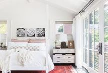 RUE MAG + Jennifer Robin Interiors / Bay Area Home Tour with a Modern Country Farmhouse Vibe featured in Rue Magazine's 6th anniversary issue.   Photo | ©AlyssaRosenheck Design | Jennifer Robin Interiors