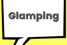 Glamping