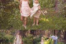 Lemaire Photo Families
