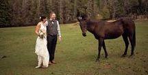 Lemaire Photo Weddings.