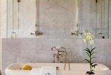 Bathroom / by Cindy Luers