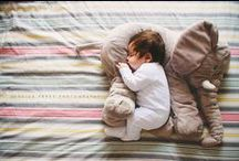 Cute Kids  / by Carley Schultz