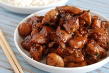 Chicken Recipes / #Chicken #Poultry #recipes