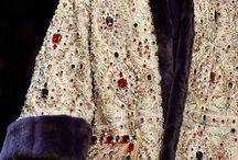 Beautiful Beadwork / Wish I had the creativity to make all this beautiful jewelry / by Karen Cole