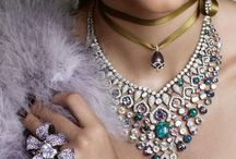 Faberge / Love the history behind the Romanov's / by Karen Cole