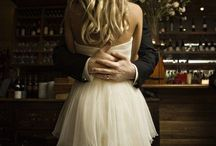 Marriage / by Heather Anderson Ede