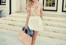 Style That I Love