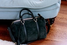 Bags / by modediktat