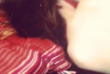 fotolab&culture / Alcune attivita legate alla fotografia: progetti culturali, workshop e seminari, testi scritti, un pò di radio e tv.  Realizzo concept di eventi e progetti fotografici, seguo alcuni giovani fotografi con quali lavoro sull'editing per pubblicazioni o esposizioni. Insegno Fotografia presso lo IAAD (Università del Design). ll mio sito di fotografia: www.mbphoto.it - Nel 2013 ho dato vita al progetto PHOM, sulla fotografia contemporanea, di cui sono co-fondatore e responsabile. www.phom.it
