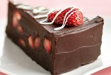 Do Over: Dessert