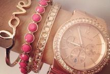 My Style: Accessories