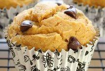 recipes | pumpkin / What can I say?  I'm a fool for pumpkin...