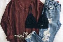 Cómo vestir Enero