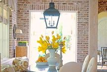 Remodel / by Heather Anderson Ede