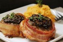 Recipes | Lo Carb / Lo Carb and healthier recipes