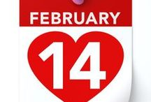 ♪ ✿ ♡♥♡  ❤️* Valentine's Day *❤️  ♡♥♡ ✿ ♪ /  ♔♡♥♡ ❤️ 14.th FEBRUARY, MY BIRTHDAY ❤️ LOVE YOU ALL ❤️ ♡♥♡♔